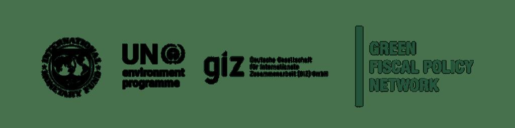 Logo of GFPN