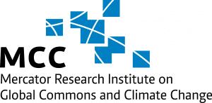 Logo of MCC
