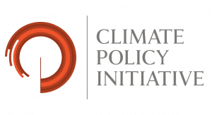 Logo of CPI