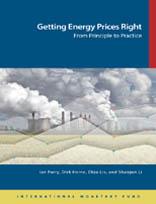 gasoline-prices-206098__180